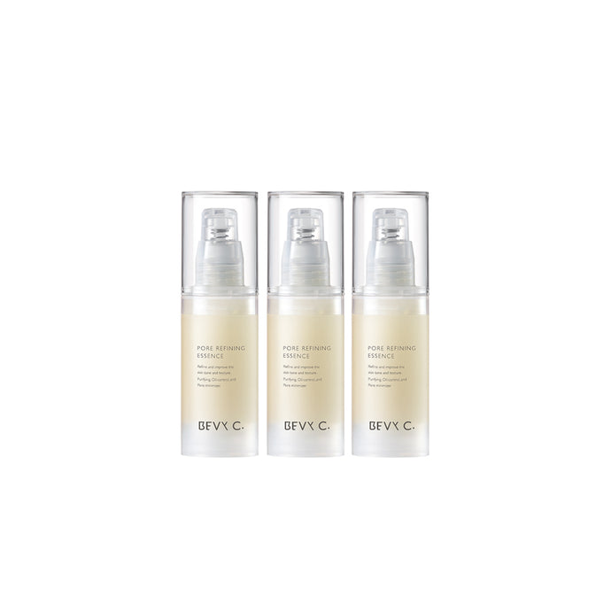 Anti-Acne & Pore Minimizer Essential Kit