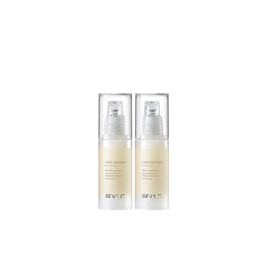 Duo Pore Refining Essence