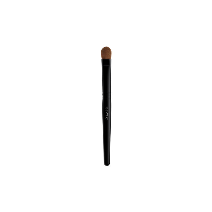 Lumisoft Perfection Eye Shadow Brush