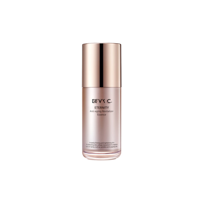 Eternity Anti-Aging Revitalizer Essence (30ml).