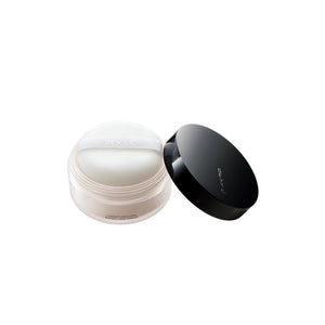 Lumisoft Perfection Invisible Loose Powder