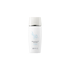 Moisturizing UV Sunscreen SPF50+ PA++++ (50ml)