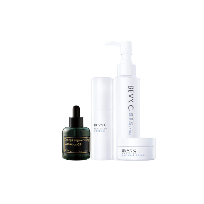 Regain Your Youthful Glow Set