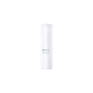 White Up Essence (30ml)