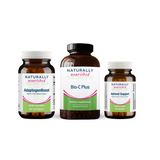 Adrenal Rebound Bundle