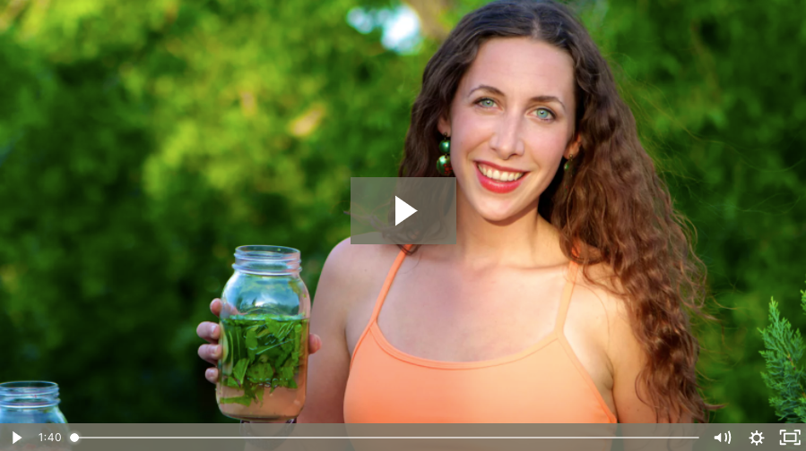 Watch the 10 Day Detox Trailer video
