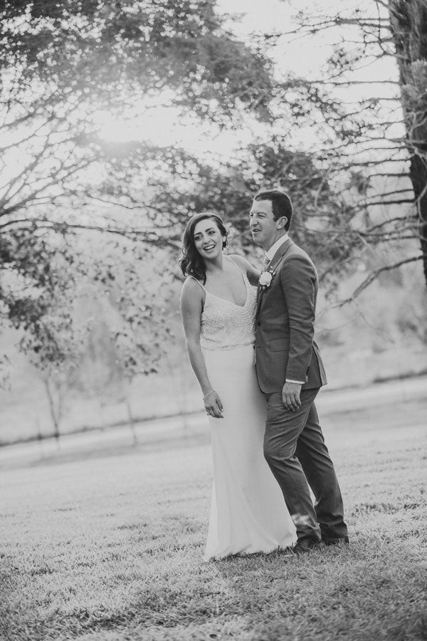 Local photographer Little Image Co is a recommendation for weddings in the Central West, NSW