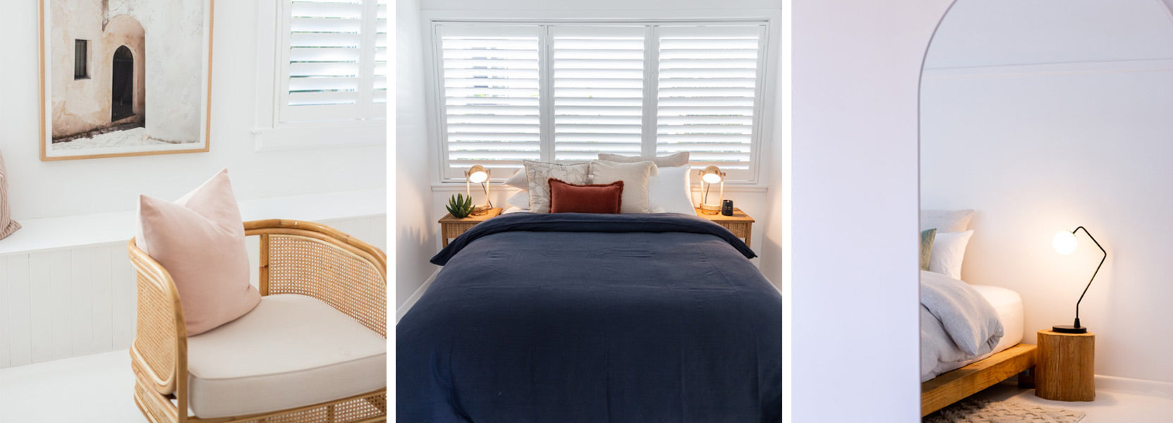 Stay in style with the white place orange nsw