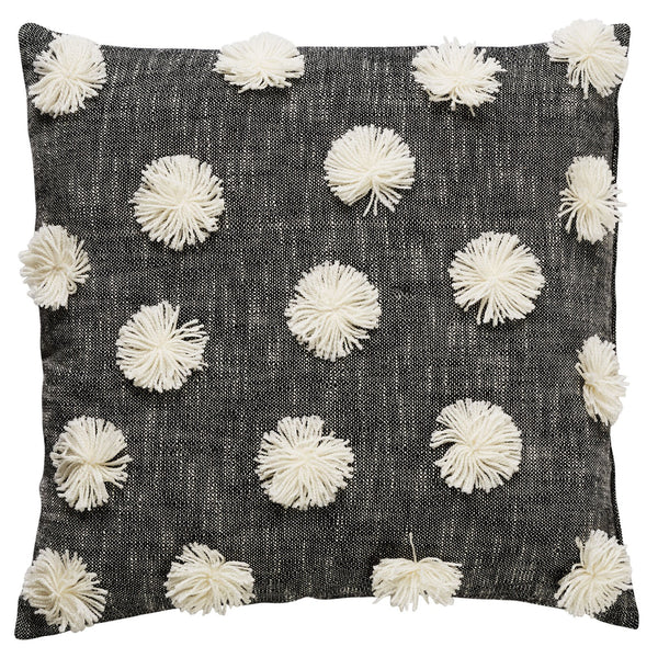 bartley ainseed cushion - 60x60cm from canvas and sasson, available at the white place, orange nsw