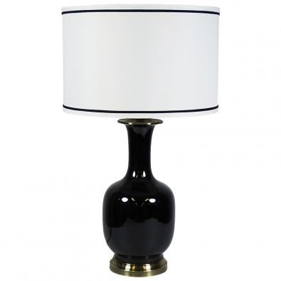 Searles Soho Lamp available @ The white Place, Orange nsw