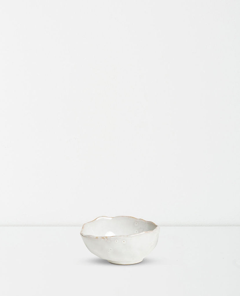 malmo mini bowl available at the white place, orange nsw