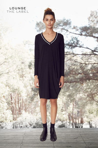 Lounge the Label- dawn dress.  Free shipping in Australia
