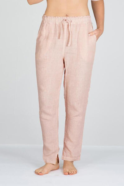 Eadie Lifestyle lounge pants - free shipping
