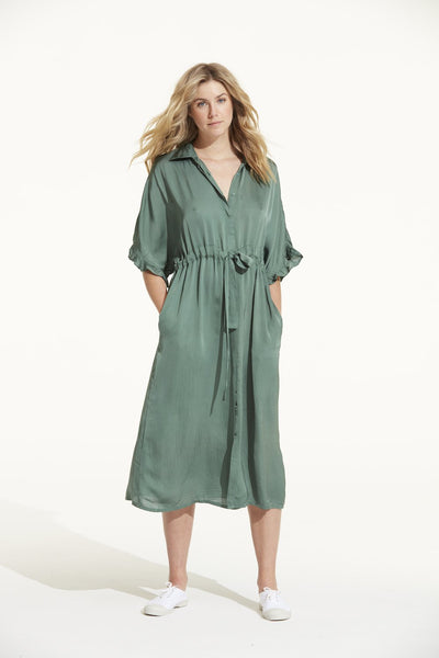 One Season Jasmine dress - free shipping