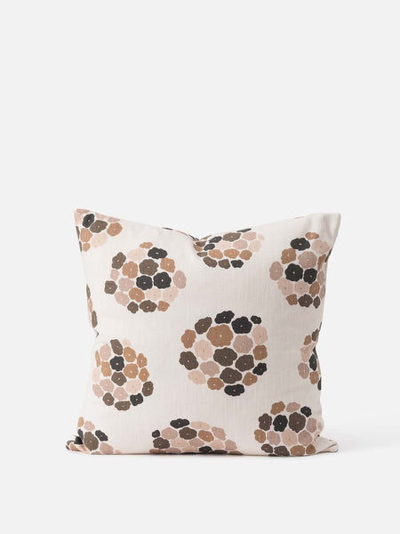 Citta design cushion - free shipping