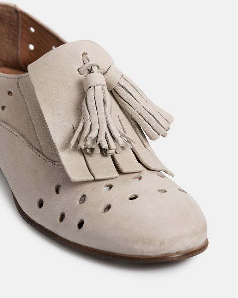 Clinch shoe in late by Zoe Kratzmann - free shipping within australia