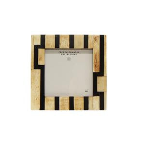 Bone Square Frame