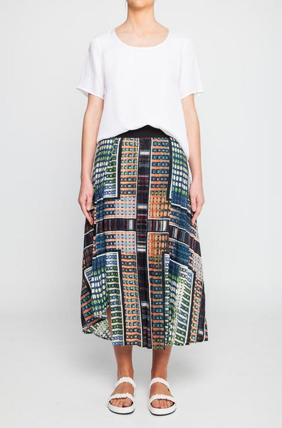 lounge skirt - free shipping