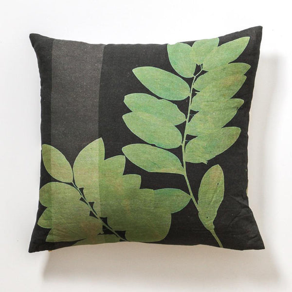Divine cushion by Indigo Love - available at the white place, orange nsw