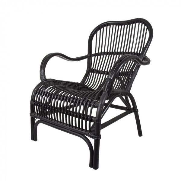 florabelle imports seville Rattan armchair is available at the white place, orange nsw