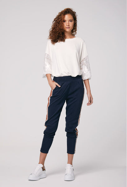 once was pioneer pants - free shipping