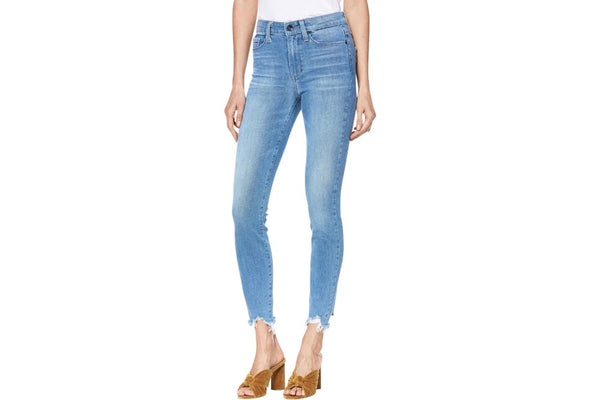 Paige Hoxton Ankle Alameda Jeans - available at the white place, orange nsw.  Free shipping in Australia