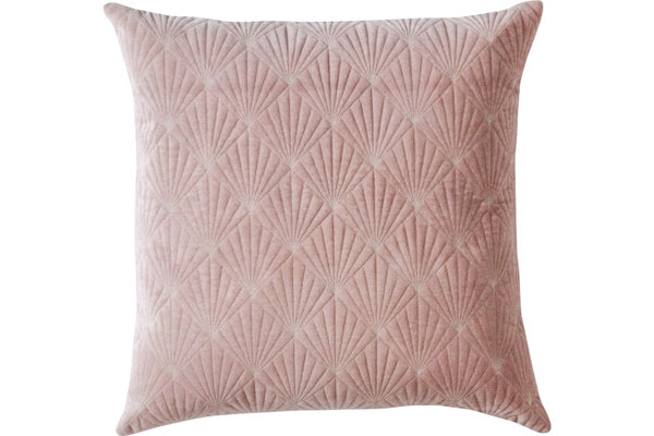 Deco Cushion