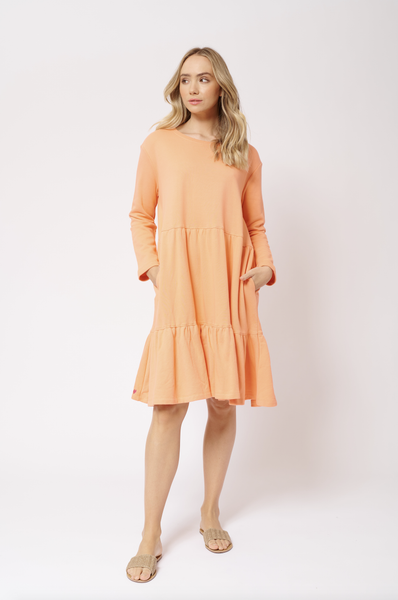 Alessandra Millie dress - free shipping