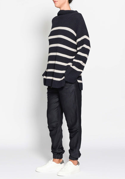 stripe jumper - free shipping in australia