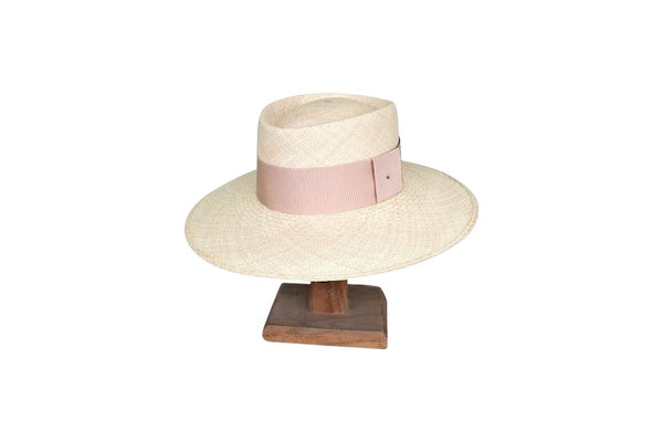 Michelle Penelope Haddrill hat available at the white place, orange nsw