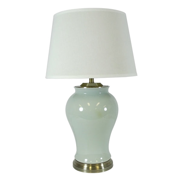 searles table lamps available at the white place, orange nsw