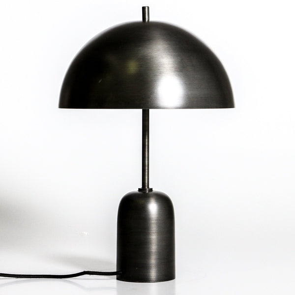 Modena Table Lamp - Indigo Love Collectors