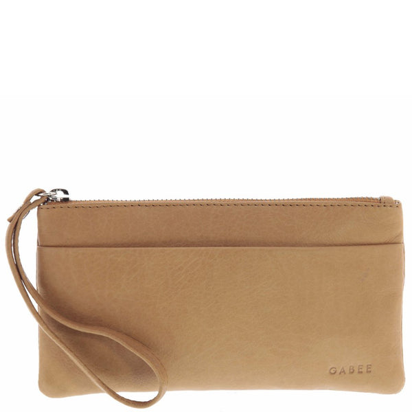 leather purse - free shipping in australia