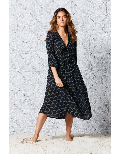 One Season Mia dress - free shipping