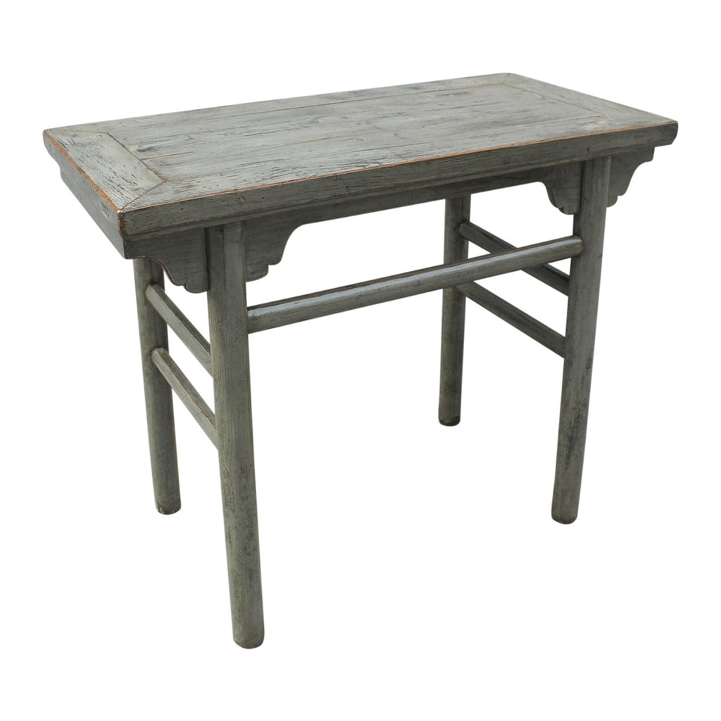 stone pony console available at the white place, orange nsw