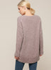 ella sanders jumpers and knits - free shipping in australia