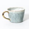 seamist mug by indigo love collectors, available at the white place, orange nsw