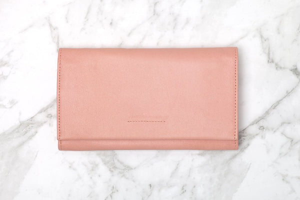 leather wallet - free shipping in australia