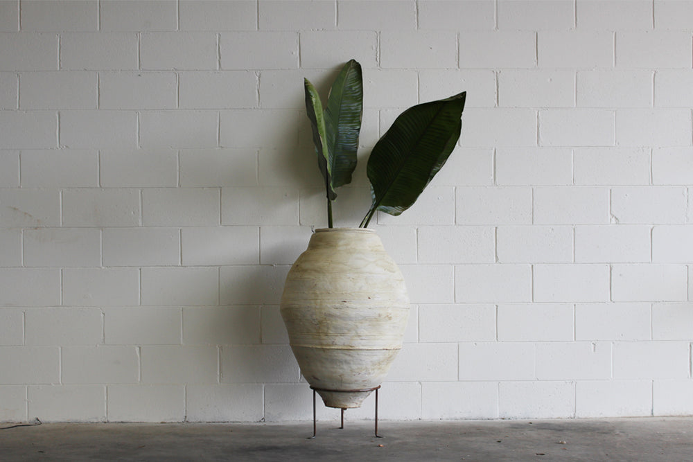 large artifical banana leaf stems for hire. add artifical greenery to your party, event or wedding and take the worry out of decorating. available for hire in bathurst, dubbo, orange and throughout the central west
