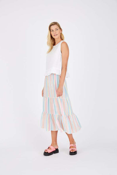 Delilah skirt by Alessandra - free postage