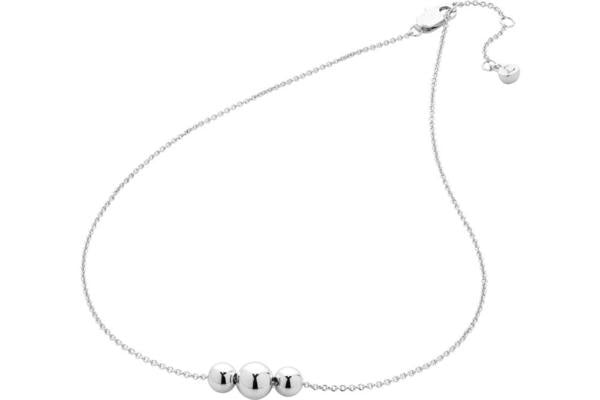 Liberte Tommy Necklace
