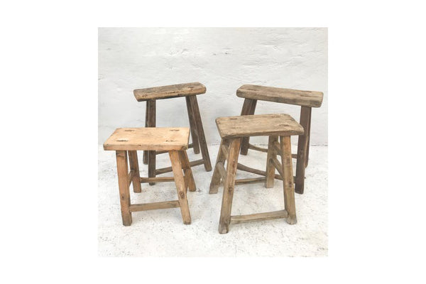 watertiger workmans stool available at the white place