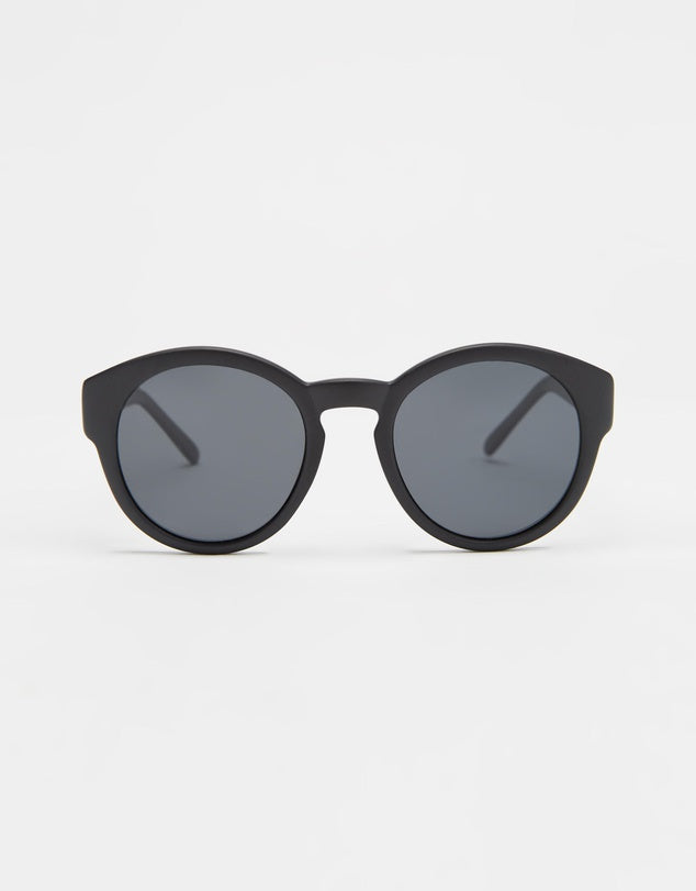 Yan sunglasses by Matt and Nat available at The White Place, Orange