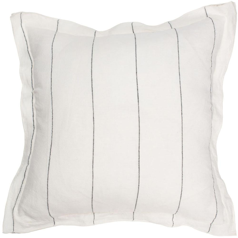 Eadie Carter cushion - available at the white place, orange nsw