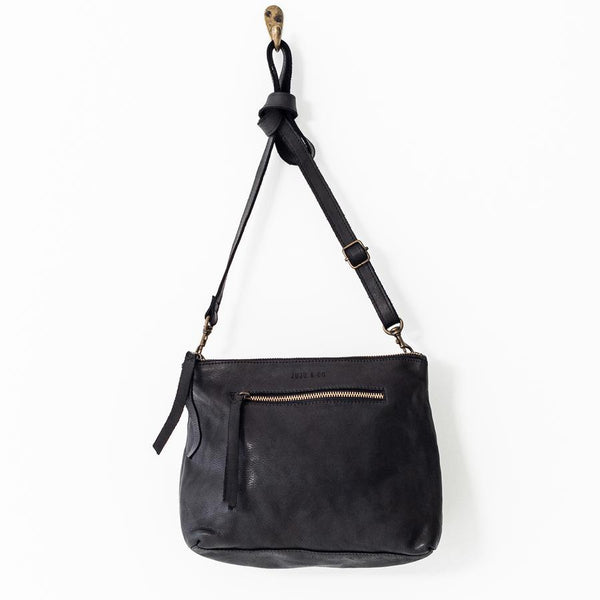 Large Essential Pouch Bag