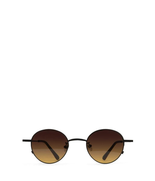 Eddon sunglasses available at the white place, orange