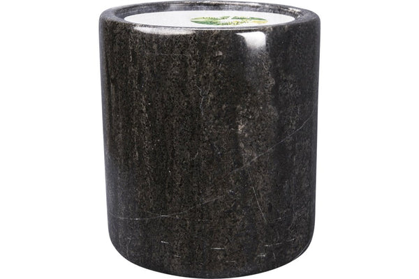 black marble small