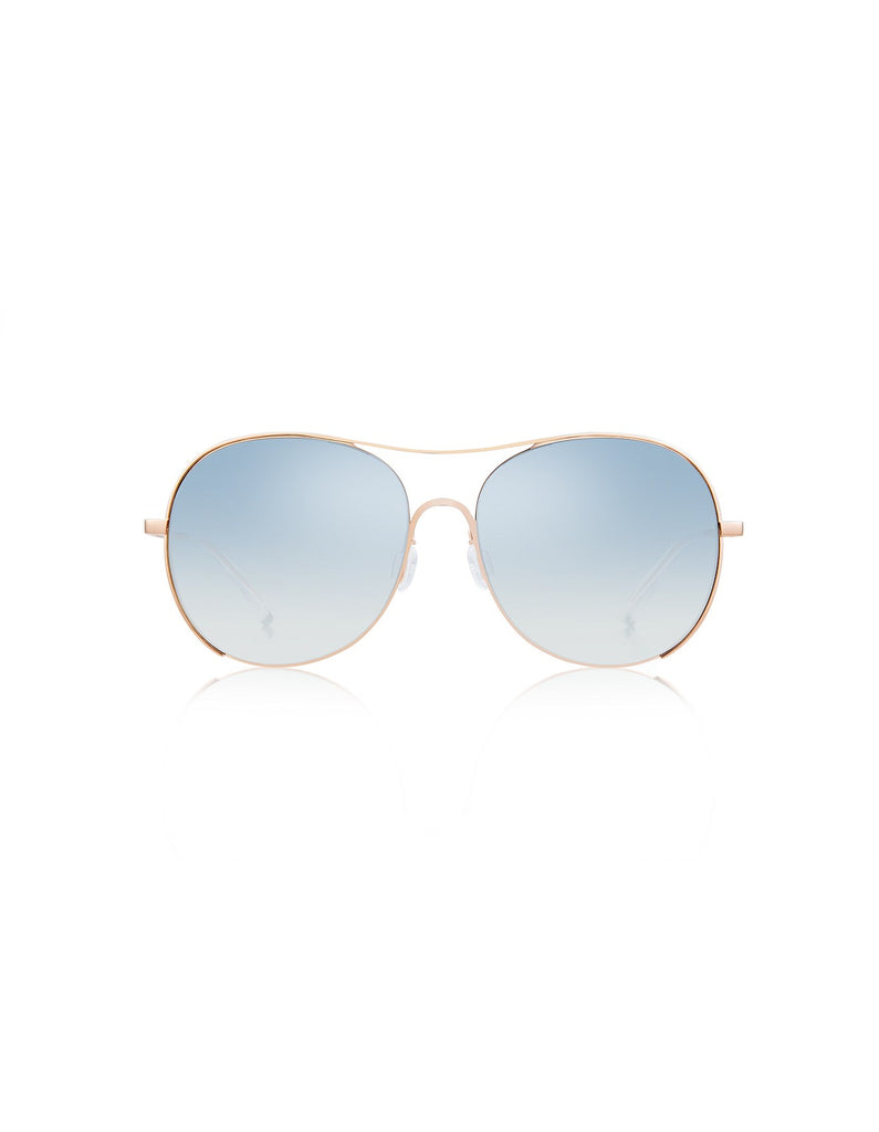 bolon sunglasses - alley with blue grey lens.  available at the white place, orange nsw - free shipping within australia