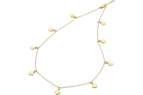 liberte Lucy Necklace