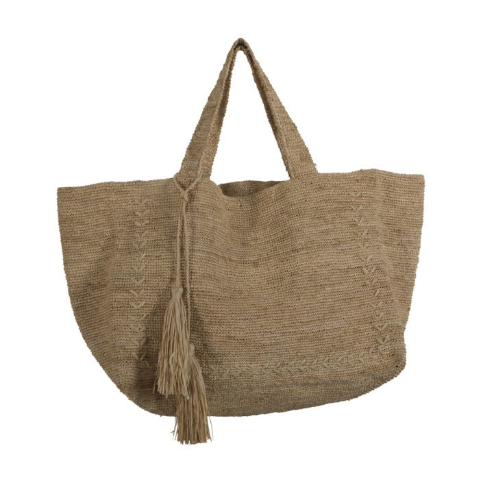 Iris bag medium - by Made in Mada. Free shipping in Australia